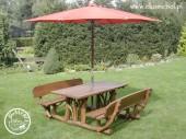 Stół 'Piknik'